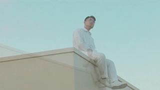 Năm Ấy Hoa Nở Trăng Vừa Tròn (OST) - Phạm Hồng Phước