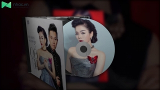 Top Album Hot Hit Nhất Tuần 16-2019 - Various Artists