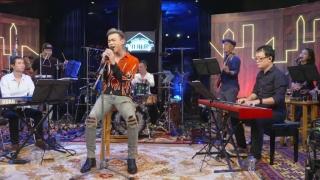 Vụt Tan (Live) - Soobin Hoàng Sơn