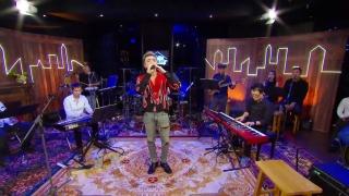 Đi Để Trở Về (Live) - Soobin Hoàng Sơn
