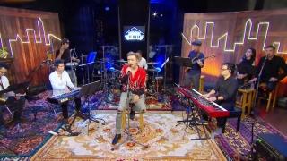 Chờ Em Trong Đêm (Live) - Soobin Hoàng Sơn