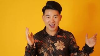 Mỗi Ngày Tôi Chọn Một Niềm Vui - Việt Tú