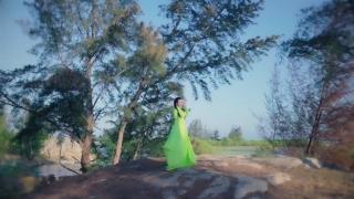 Khúc Nhân Sinh - Kim Linh