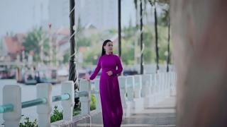Ninh Kiều Em Gái Cần Thơ - Lưu Ánh Loan