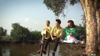 Hồn Quê - Su Su, Ngọc Hân, Khưu Huy Vũ