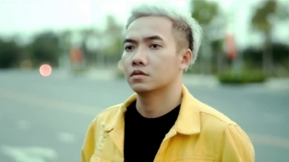 Cho Qua - Phạm Trưởng