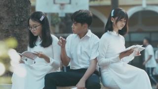 Mashup Tình Thơ, Phượng Hồng - Various Artists, Phương Mỹ Chi
