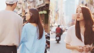 Người Nào Hay (Cover) - Trang Thiên