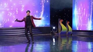 Chờ Một Tiếng Yêu (Remix) - Việt Tú