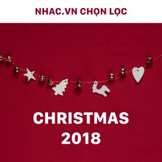 Christmas 2018 - Various Artists