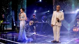 Cho Vừa Lòng Em - Kim Thoa, Randy