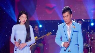 Ai Cho Tôi Tình Yêu - Trương Bảo Yến, Châu Tuấn