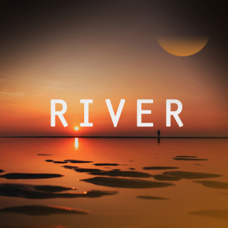 RIVER - Various Artists