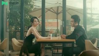 Loạt Diễn Viên Trẻ Bỗng Phất Lên Sau Khi Đóng Trong MV Ca Sĩ Đình Đám - Various Artists