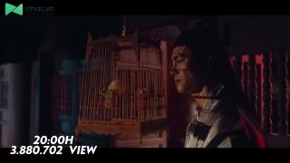 Nhìn Lại 4 MV Vpop Có Lượng Xem Khủng Nhất Sau 24h Ra Mắt - Various Artists