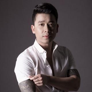 Lê Hoàng (The Men)
