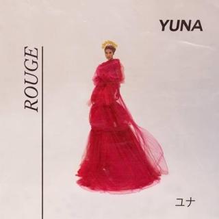 G-Eazy,Yuna