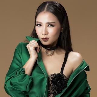 Thu Minh