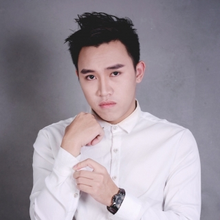 Trịnh Đình Quang