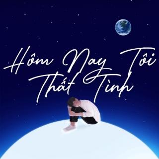 Hôm Nay Tôi Thất Tình - Various Artists