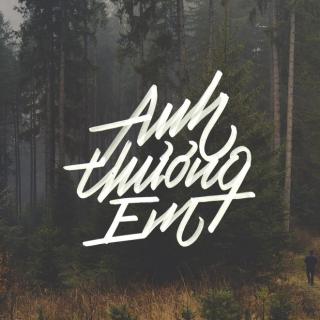 Anh Thương Em - Various Artists