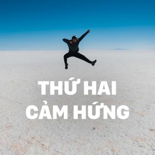 Thứ Hai Cảm Hứng - Various Artists