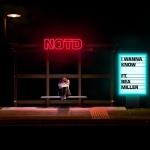 I Wanna Know (Single)