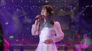 Mẹ Hiền Yêu Dấu (Live) - Victoria Nguyễn