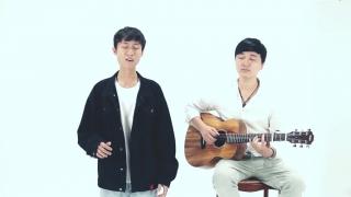 Âm Thanh Của Tuyết Rơi (Live) - Lynk Lee