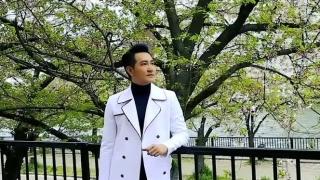 Vĩnh Biệt Người Tình - Nguyễn Phi Hùng