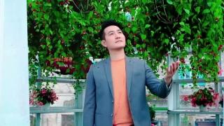 Nụ Cười Thanh Xuân - Nguyễn Phi Hùng