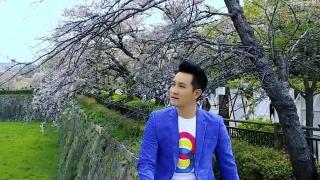 Nếu Vắng Nàng - Nguyễn Phi Hùng