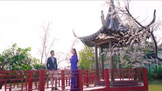 Tôi Yêu Người Tôi Xa Người - Huỳnh Thật, Lưu Ánh Loan