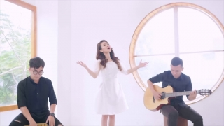 Giấc Mơ Tuyệt Vời (Tophits Show) - Nguyễn Hải Yến