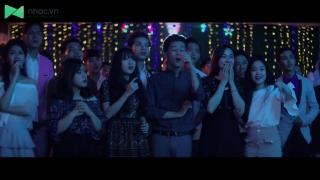 Tháng 6 Và Những MV Đầy Ý Nghĩa Cho Tuổi Học Trò - Various Artists