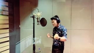 Nhớ Em (Remix) (Studio Version) - Việt Tú