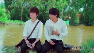 Ký Ức Thanh Xuân (Phim Ca Nhạc Đam Mỹ) - Lâm Chấn Kiệt