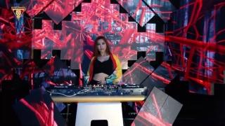Độ Ta Không Độ Nàng (Remix) - Vĩnh Thuyên Kim