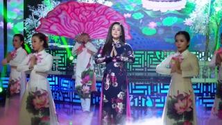 Trăng Tròn Tháng Tư - Nhật Kim Anh
