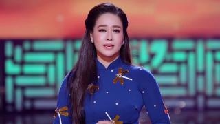 Nhạc Thiền Tịnh Tâm - Nhật Kim Anh