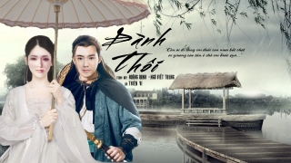 Đành Thôi (Version 2) (Karaoke) - Hoàng Oanh (Mắt Ngọc), Ngô Viết Trung