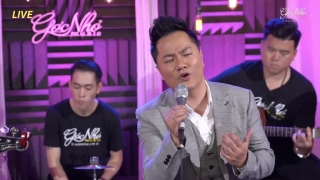 Kẻ Trắng Tay (Acoustic Live) - Duy Trường
