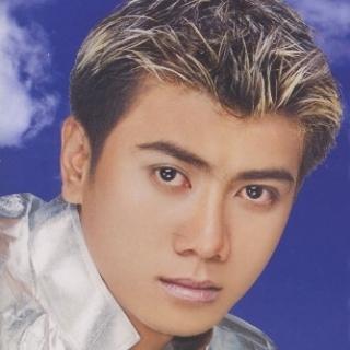 Trương Đan Huy