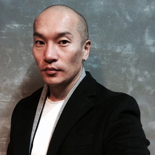 Jeon Bong Jin