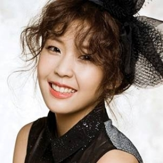 Jung Ha Yoon