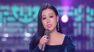 Trăm Mến Ngàn Thương - Lưu Ánh Loan