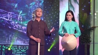 Lý Chim Quyên (Tân Cổ) - Hoa Hậu Kim Thoa, Lê Sang