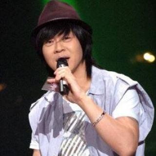 Yoon Do Hyun
