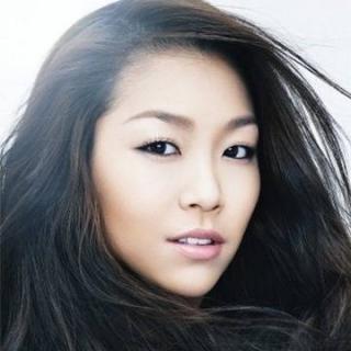 Park Jung Hyun