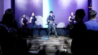 Daddy Cool - Ngọc Sơn